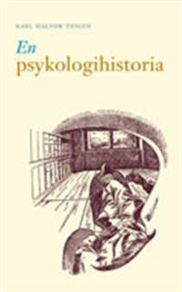 En psykologihistoria