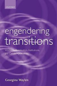 Engendering Transitions
