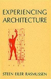 Experiencing Architecture, 2nd Edition