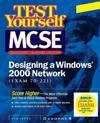 Designing a Windows 2000 Network