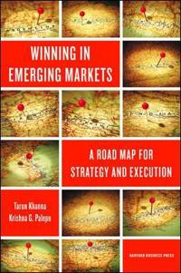 Winning in Emerging Markets