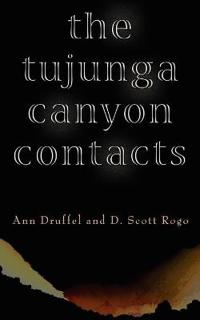 The Tujunga Canyon Contacts
