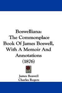 Boswelliana