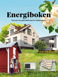 Energiboken