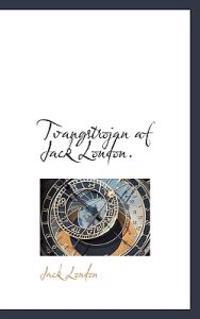Tvangstrojan AF Jack London.
