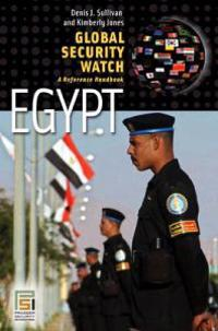 Global Security Watch Egypt