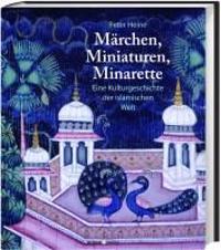 Märchen, Miniaturen, Minarette