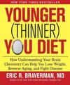Younger Thinner You Diet