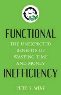 Functional Inefficiency