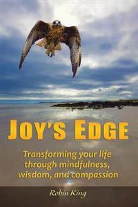 Joy's Edge