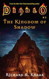 The Diablo: The Kingdom of Shadow