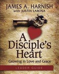 A Disciple's Heart