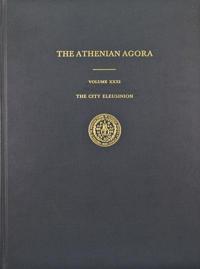 The City Eleusinion