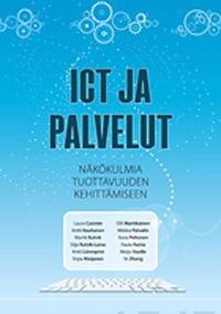ICT ja palvelut