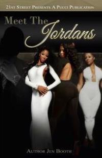 Meet the Jordans