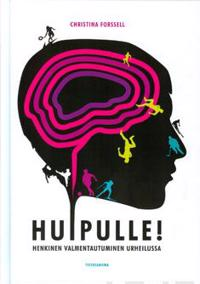 Huipulle!