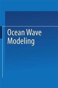 Ocean Wave Modeling