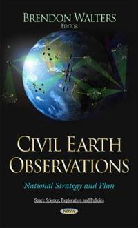 Civil Earth Observations