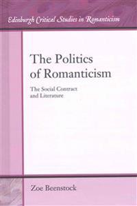 The Politics of Romanticism