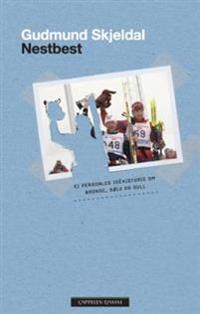 Nestbest - Gudmund Skjeldal pdf epub