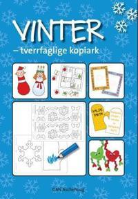 Vinter -  pdf epub