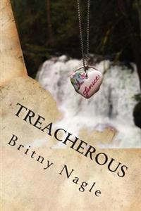 Treacherous: Who Will Decide Your Fate?