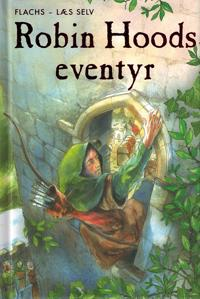 Robin Hoods eventyr