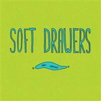 Soft Drawers