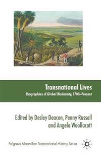 Transnational Lives