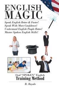 English Magic