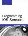 Programming IOS Sensors