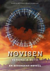 Novisen (En Divergent-novell)