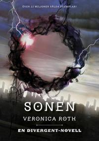 Sonen (En Divergent-novell)