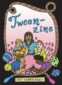 Tweenzine