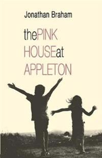 Pink House at Appleton