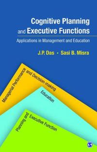 Cognitive Planning and Executive Functions