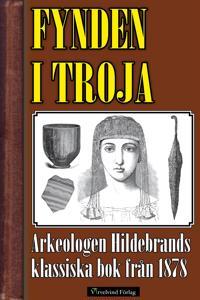 Fynden i Troja