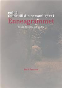 Guide till din personlighet i Enneagrammet