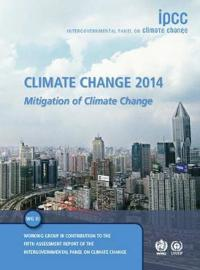 Climate Change 2014