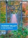 Moon Hudson Valley & The Catskills