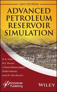 Advanced Petroleum Reservoir Simulation: Towards Developing Reservoir Emulators
