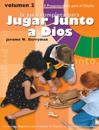 La Guia Completa Para Jugar Junto a Dios / Godly Play Fall