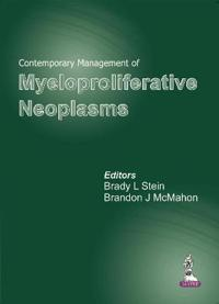 Contemporary Management of Myeloproliferative Neoplasms