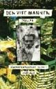 Papalagi : tal av söderhavshövdingen Tuiavii från Tiavea