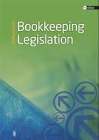 Norwegian bookkeeping legislation