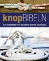 Knopbibeln : Allt du behöver veta om knopar och hur de används