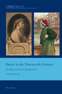Dante in the Nineteenth Century