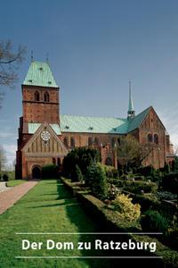 Der Dom Zu Ratzeburg