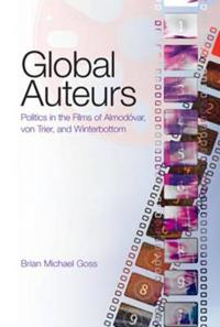 Global Auteurs