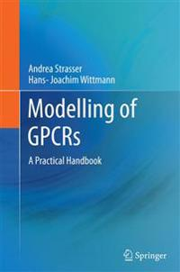 Modelling of Gpcrs